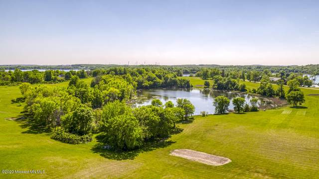14355 Grandview Lane, Lake Park, MN 56554 (MLS #20-31161) :: Ryan Hanson Homes- Keller Williams Realty Professionals
