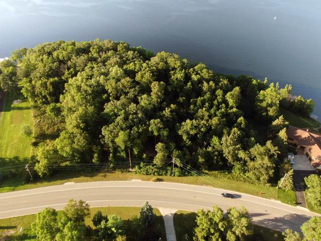 798 South Shore Drive, Detroit Lakes, MN 56501 (MLS #20-31553) :: Ryan Hanson Homes- Keller Williams Realty Professionals