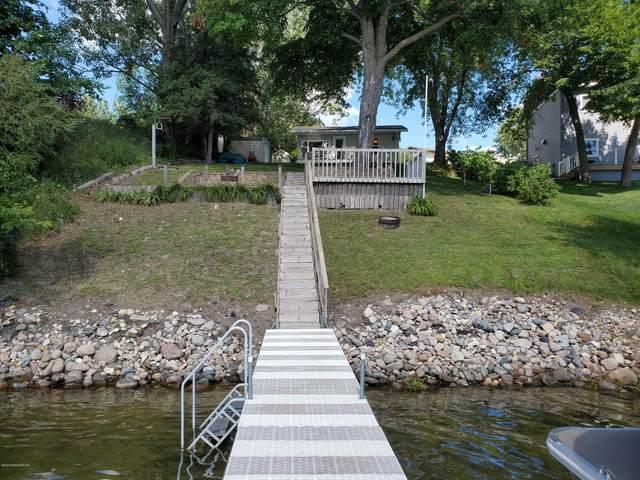 47809 Henry Hill Lane, Pelican Rapids, MN 56572 (MLS #20-31646) :: Ryan Hanson Homes- Keller Williams Realty Professionals