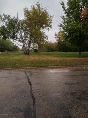 132 W Skogmo Boulevard, Fergus Falls, MN 56537 (MLS #20-31917) :: Ryan Hanson Homes- Keller Williams Realty Professionals