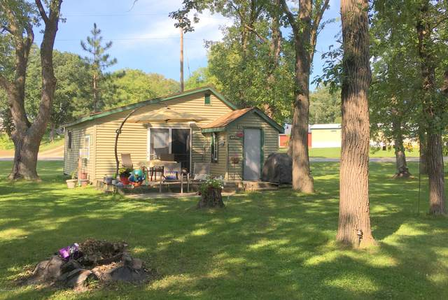 49215 Middle Leaf Road, Henning, MN 56551 (MLS #20-31939) :: Ryan Hanson Homes- Keller Williams Realty Professionals