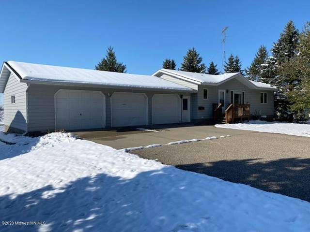 102 Birch Avenue, Ashby, MN 56309 (MLS #20-32021) :: Ryan Hanson Homes- Keller Williams Realty Professionals
