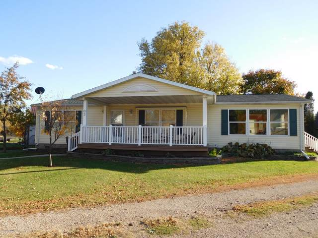 203 Hanover Ave S, Herman, MN 56248 (MLS #20-32076) :: Ryan Hanson Homes- Keller Williams Realty Professionals
