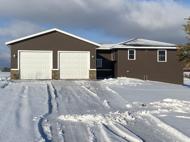 42853 415th Avenue, Perham, MN 56573 (MLS #20-32150) :: FM Team