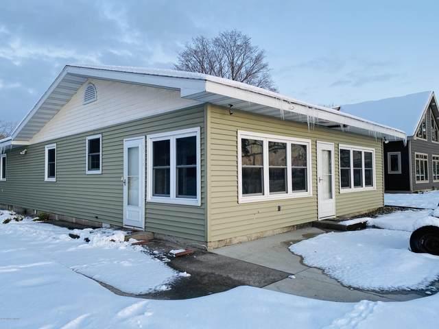 32459 Haggstrom Drive, Richville, MN 56576 (MLS #20-32156) :: Ryan Hanson Homes- Keller Williams Realty Professionals
