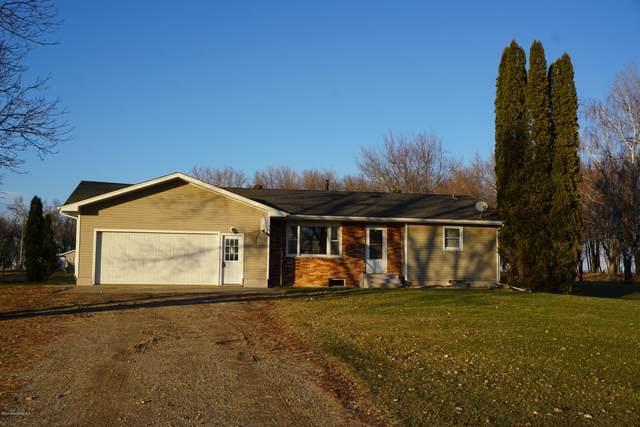 21628 140 Avenue S, Barnesville, MN 56514 (MLS #20-32358) :: Ryan Hanson Homes- Keller Williams Realty Professionals