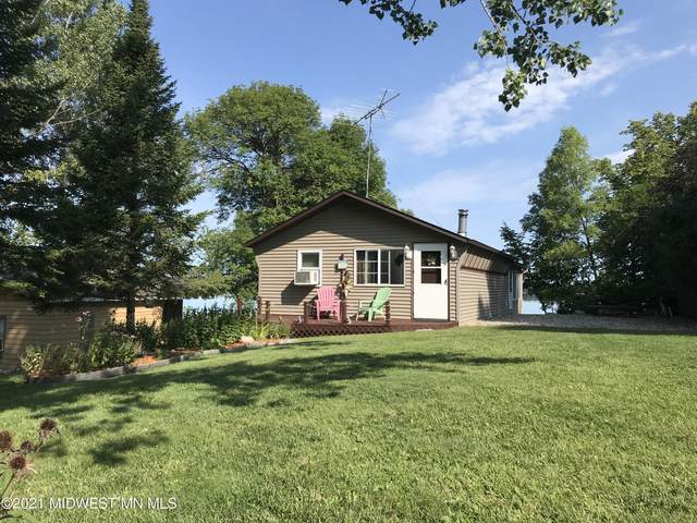 16223 Golf Course Road, Dalton, MN 56324 (MLS #20-32880) :: Ryan Hanson Homes- Keller Williams Realty Professionals