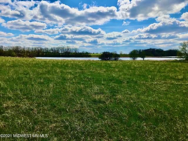 Unit 3 Copper Landing Drive, Fergus Falls, MN 56537 (MLS #20-33544) :: Ryan Hanson Homes- Keller Williams Realty Professionals