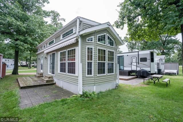 26477 State Highway 78 #11, Battle Lake, MN 56515 (MLS #6095347) :: Ryan Hanson Homes- Keller Williams Realty Professionals