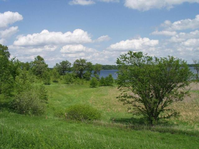 Lot 7 Bk 1 W Stalker Road, Dalton, MN 56324 (MLS #07-1672) :: FM Team