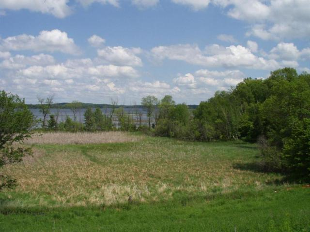 Lot 8 Bk 1 W Stalker Road, Dalton, MN 56324 (MLS #07-1673) :: FM Team