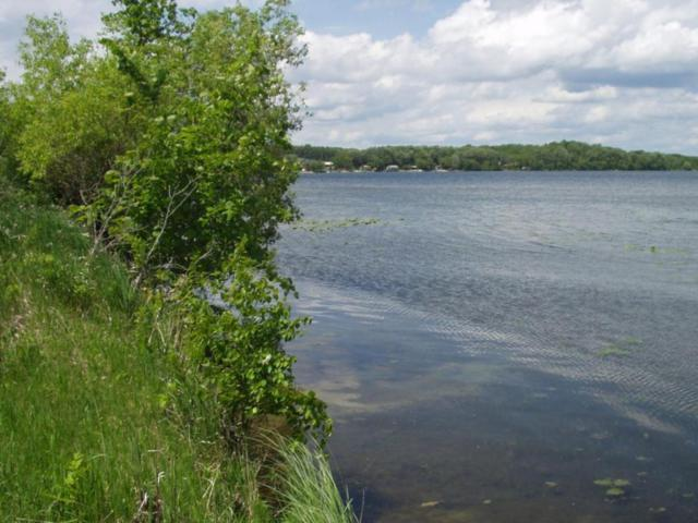 Lot 10 B 1 W Stalker Road, Dalton, MN 56324 (MLS #07-1677) :: FM Team