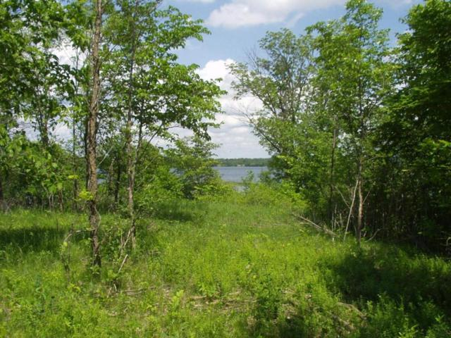 Lot 12 B 1 W Stalker Road, Dalton, MN 56324 (MLS #07-1679) :: FM Team