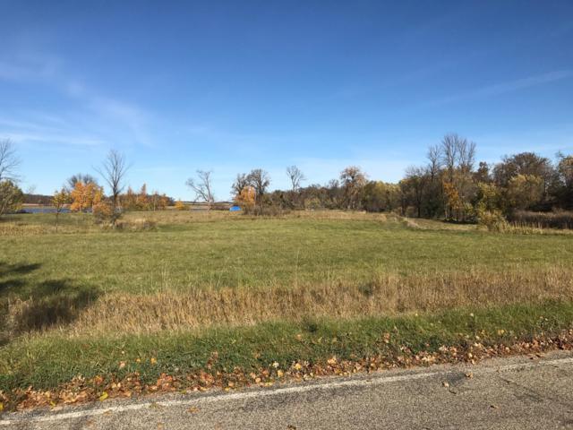 Xxxxx E Big Mcdonald Drive, Dent, MN 56528 (MLS #20-14620) :: Ryan Hanson Homes- Keller Williams Realty Professionals