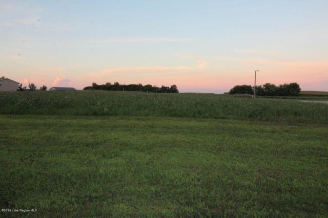 603 Borgrud Lane, Evansville, MN 56326 (MLS #20-17972) :: Ryan Hanson Homes- Keller Williams Realty Professionals