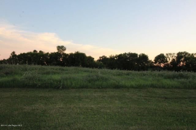 606 Borgrud Lane, Evansville, MN 56326 (MLS #20-17975) :: Ryan Hanson Homes- Keller Williams Realty Professionals
