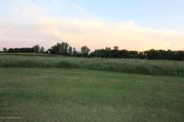 702 Kastet Court, Evansville, MN 56326 (MLS #20-17979) :: Ryan Hanson Homes- Keller Williams Realty Professionals