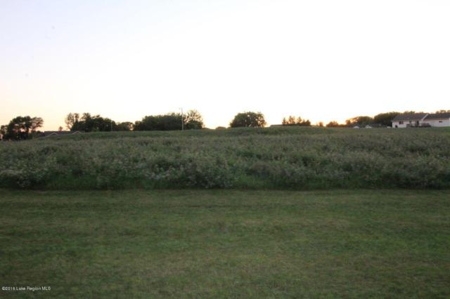 619 Borgrud Lane, Evansville, MN 56326 (MLS #20-17984) :: Ryan Hanson Homes- Keller Williams Realty Professionals