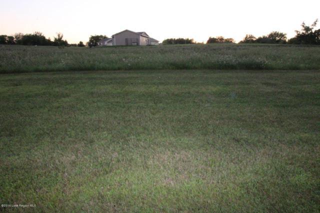 623 Borgrud Lane, Evansville, MN 56326 (MLS #20-17986) :: Ryan Hanson Homes- Keller Williams Realty Professionals