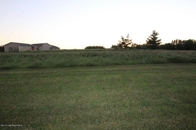 627 Borgrud Lane, Evansville, MN 56326 (MLS #20-17988) :: Ryan Hanson Homes- Keller Williams Realty Professionals