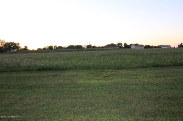 629 Borgrud Lane, Evansville, MN 56326 (MLS #20-17989) :: FM Team
