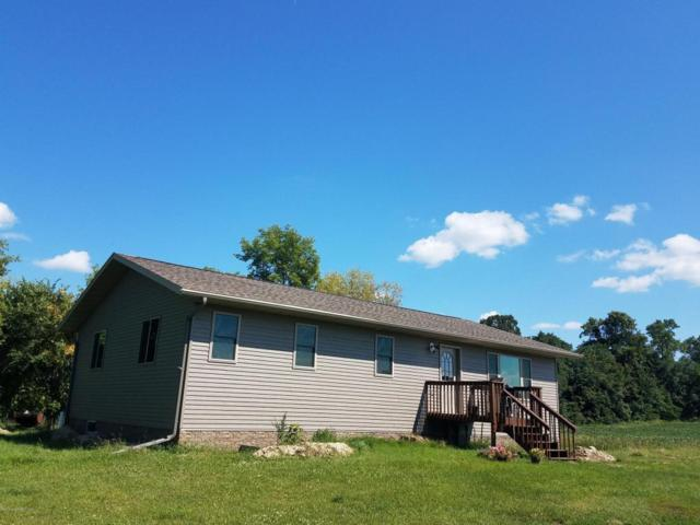 27946 260th Street, Underwood, MN 56586 (MLS #20-20128) :: Ryan Hanson Homes Team- Keller Williams Realty Professionals