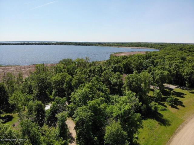 Tbd Preserve Drive, Richville, MN 56576 (MLS #20-21507) :: Ryan Hanson Homes- Keller Williams Realty Professionals