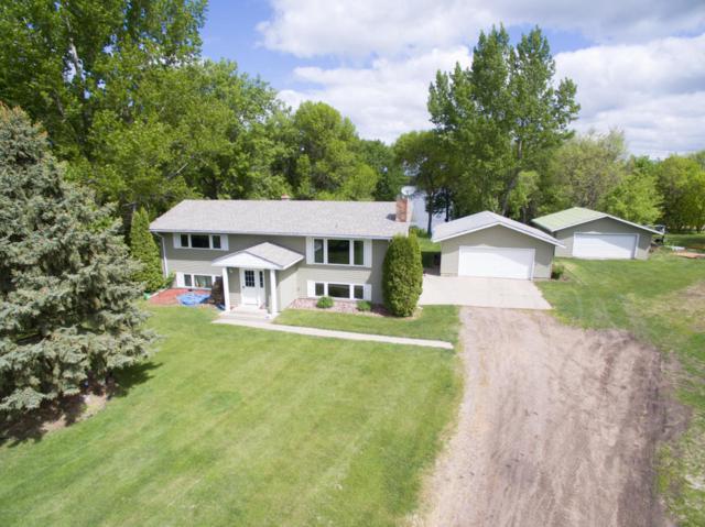 40656 Tern Drive, Pelican Rapids, MN 56572 (MLS #20-21668) :: Ryan Hanson Homes Team- Keller Williams Realty Professionals