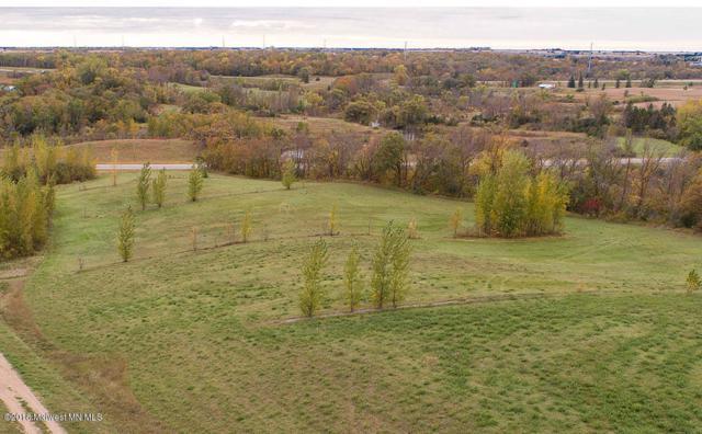 Blk 3 Lot 10 County Rd 88, Fergus Falls, MN 56537 (MLS #20-21792) :: Ryan Hanson Homes- Keller Williams Realty Professionals