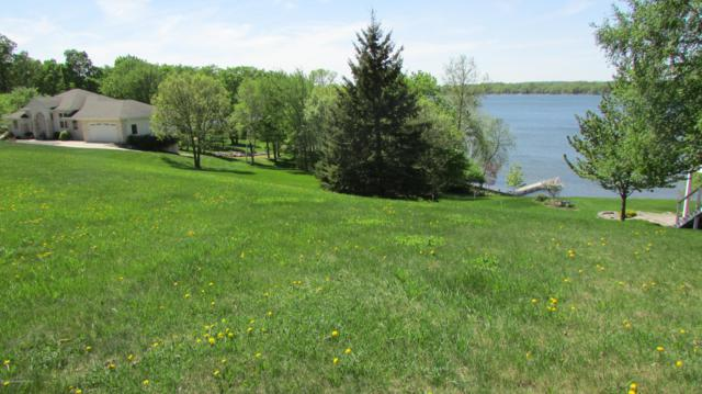 Lot 3 Latoka Heights Lane SW, Alexandria, MN 56308 (MLS #20-22171) :: Ryan Hanson Homes- Keller Williams Realty Professionals