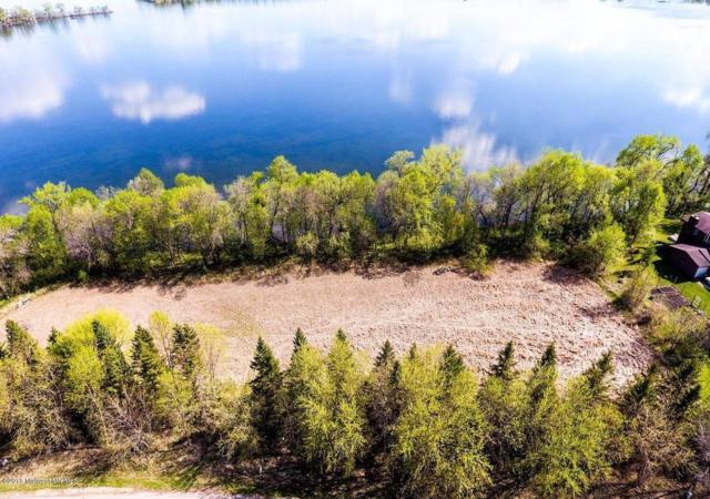 Lot 2 Wahtomin Trail, Alexandria, MN 56308 (MLS #20-22220) :: Ryan Hanson Homes Team- Keller Williams Realty Professionals