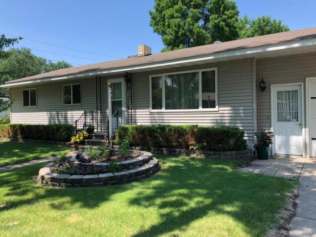 503 4th Avenue NE, Barnesville, MN 56514 (MLS #20-22399) :: Ryan Hanson Homes Team- Keller Williams Realty Professionals