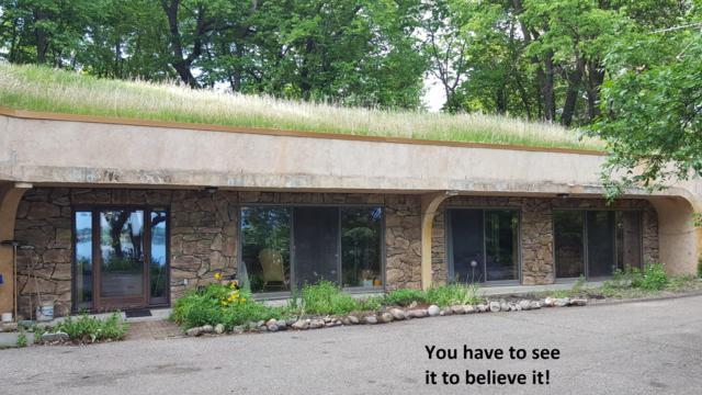 31180 Mcarthur Road, Underwood, MN 56586 (MLS #20-23350) :: Ryan Hanson Homes- Keller Williams Realty Professionals