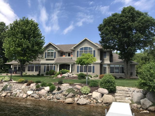 25415 Englewood Drive, Detroit Lakes, MN 56501 (MLS #20-23590) :: FM Team