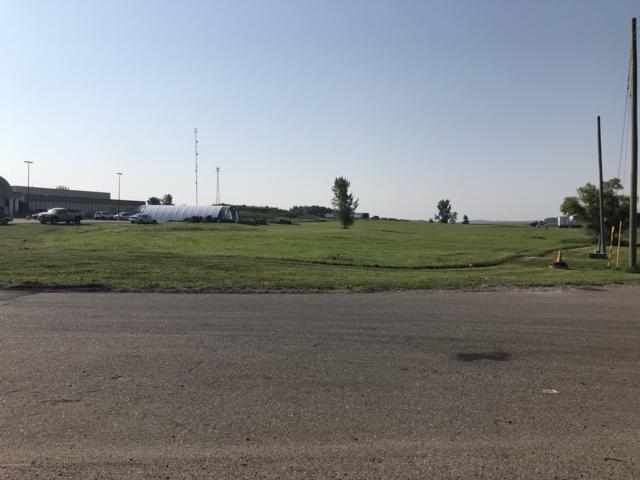 Tbd Hwy 10 Drive, Lake Park, MN 56554 (MLS #20-24332) :: Ryan Hanson Homes Team- Keller Williams Realty Professionals