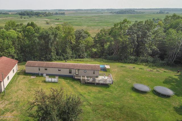 21335 German Lake Road, Underwood, MN 56586 (MLS #20-24375) :: Ryan Hanson Homes Team- Keller Williams Realty Professionals