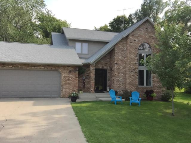 618 2nd Avenue SE, Pelican Rapids, MN 56572 (MLS #20-24469) :: Ryan Hanson Homes Team- Keller Williams Realty Professionals