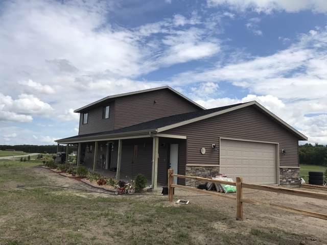 30857 Carefree Lane, Frazee, MN 56544 (MLS #20-26037) :: Ryan Hanson Homes- Keller Williams Realty Professionals