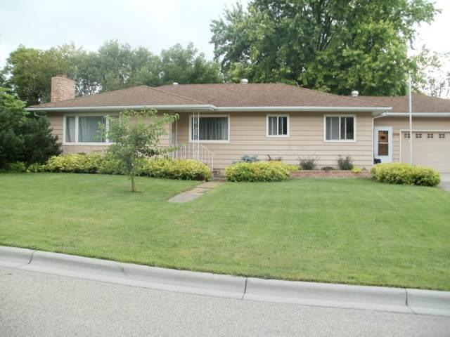 3002 3rd Street, Lake Park, MN 56554 (MLS #20-27963) :: Ryan Hanson Homes- Keller Williams Realty Professionals
