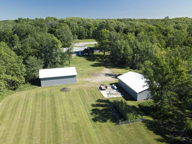 32045 Mn-34, Detroit Lakes, MN 56501 (MLS #20-32968) :: Ryan Hanson Homes- Keller Williams Realty Professionals