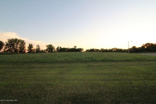 704 Kastet Court, Evansville, MN 56326 (MLS #20-17974) :: Ryan Hanson Homes- Keller Williams Realty Professionals