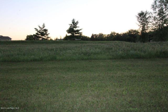631 Borgrud Lane, Evansville, MN 56236 (MLS #20-17990) :: Ryan Hanson Homes- Keller Williams Realty Professionals