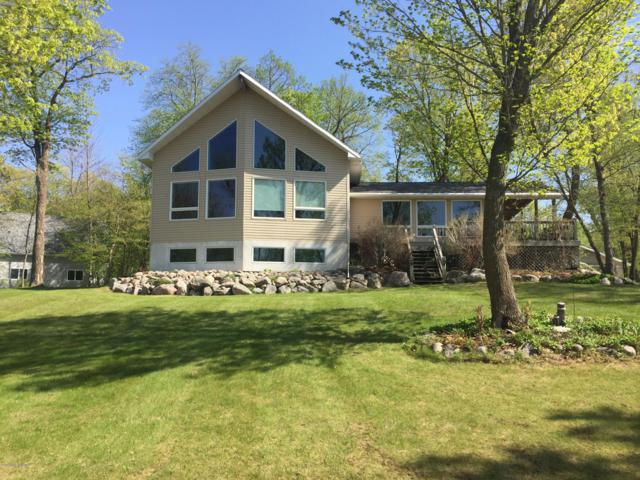 16473 Sugar Island Road, Audubon, MN 56511 (MLS #20-22060) :: Ryan Hanson Homes- Keller Williams Realty Professionals