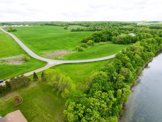 42x Lida View Lane Lida Lake Lane, Vergas, MN 56587 (MLS #20-25760) :: FM Team