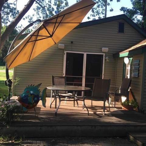 49215 Middle Leaf Road, Henning, MN 56551 (MLS #20-29950) :: Ryan Hanson Homes- Keller Williams Realty Professionals