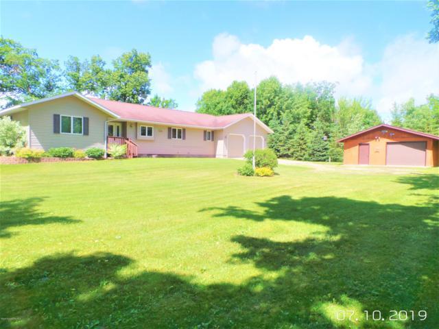 38293 Misty Point, Richville, MN 56576 (MLS #20-25865) :: Ryan Hanson Homes- Keller Williams Realty Professionals