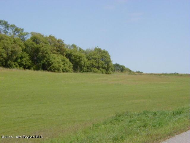 Lot 1 Golf Course Road, Elbow Lake, MN 56531 (MLS #20-15420) :: Ryan Hanson Homes Team- Keller Williams Realty Professionals