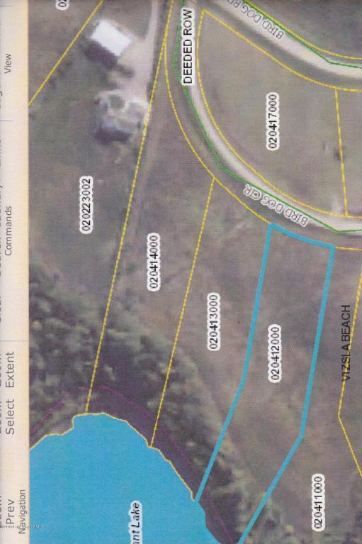 16850 Bird Dog Circle, Audubon, MN 56511 (MLS #20-17497) :: Ryan Hanson Homes Team- Keller Williams Realty Professionals