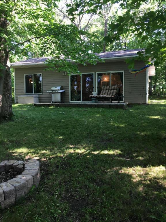 50153 Ida Loop, Vergas, MN 56587 (MLS #20-19963) :: Ryan Hanson Homes Team- Keller Williams Realty Professionals