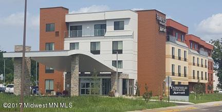 1334 Washington Avenue #7, Detroit Lakes, MN 56501 (MLS #20-20767) :: FM Team